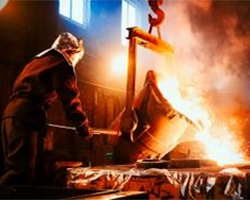 ASAMS Ltd welcomes call to boost UK metallurgy training