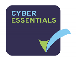 ASAMS Achieves Cyber Essentials Certificate