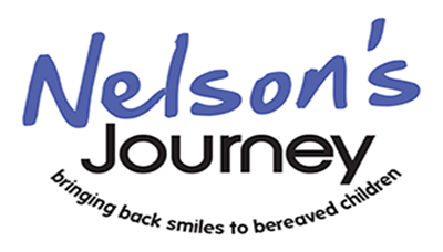 2018 Charity - Nelsons Journey